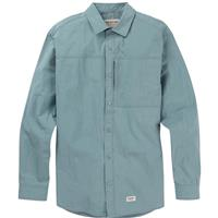 Burton Ridge Shirt Mens