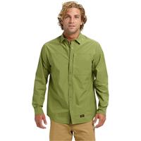 Weeds Burton Ridge Shirt Mens