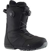 Burton Ruler Boa Snowboard Boot Mens