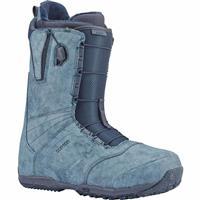 Burton Ruler Snowboard Boots Mens