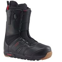 Burton Ruler Wide Snowboard Boot Mens