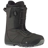 Burton Ruler Wide Snowboard Boot 19 Mens