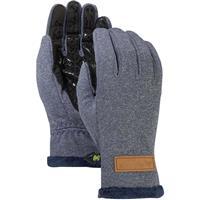 Burton Sapphire Glove Womens