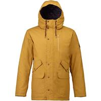Burton Sherman Jacket Mens