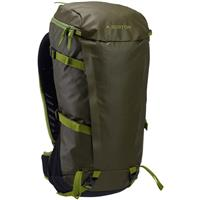 Burton Skyward 25L Backpack 19