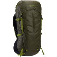 Burton Skyward 30L Backpack 19