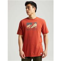 Burton Sled Runner SS T-Shirt - Men's