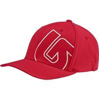 Burton Slidestyle Flex Fit Hat Mens