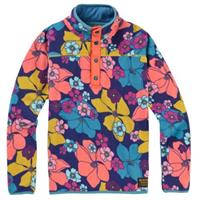 Burton Spark Anorak Fleece Pullover - Youth
