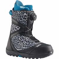 Burton Starstruck Boa Snowboard Boots Womens