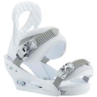 Burton Stiletto Bindings 19 Womens