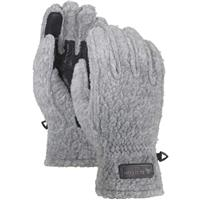 Burton Stovepipe Fleece Glove - Women's