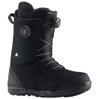 Burton Swath Boa Snowboard Boot - Men's
