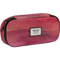Starling Sedona Print Burton Switchback Case