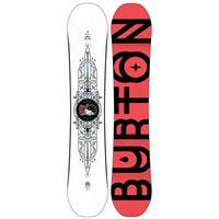 Burton Talent Scout Snowboard 19 Womens