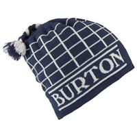 Mood Indigo Burton Tatonic Beanie Mens