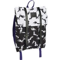Modern Floral Burton Taylor Pack Womens