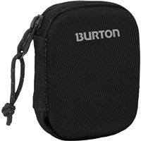 True Black Burton The Kit