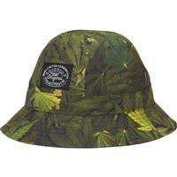 Burton Thompson Bucket Hat Mens