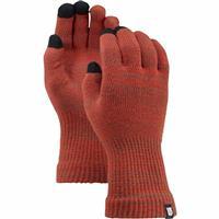 Picante / Matador Burton Touch N Go Knit Glove Liner