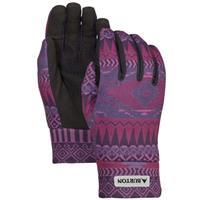 Port Royal Freya Weave Burton Touch N Go Glove Womens
