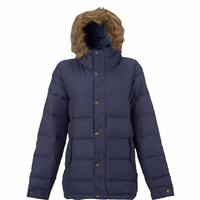 Mood Indigo Burton Traverse Jacket Womens