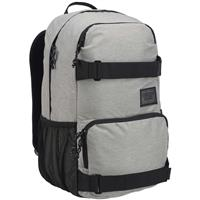 Burton Treble Yell 21L Backpack