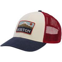 Mood Indigo Burton Treehopper Hat Mens