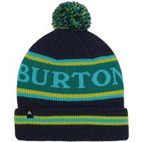 Dress Blue Heather Burton Trope Beanie Boys
