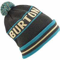 Faded Burton Trope Beanie