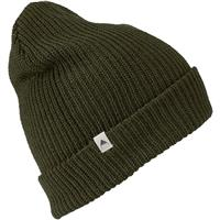 Forest Night Burton Truck Stop Beanie Mens