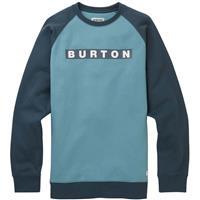 Burton Vault Crew Mens