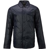 Burton Wayland Down Shirt Mens