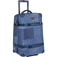 Burton Wheelie Cargo