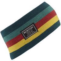 Burton Whipit Headband Womens