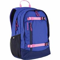 Sorcerer Spell Burton Youth Day Hiker Pack Youth