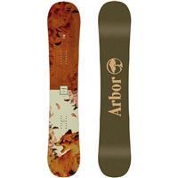 Arbor Cadence Snowboard Womens