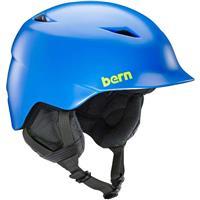 Bern Camino Helmet Boys