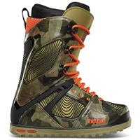 Camo ThirtyTwo TM Two Snowboard Boot Mens
