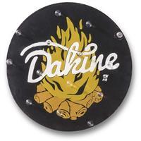 Campfire Dakine Circle Stomp Pad