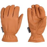 Saddle Brown CandyGrind Game Changer Glove Mens