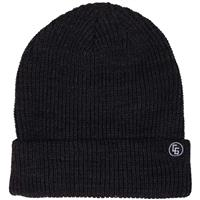 CandyGrind Knitted Beanie - Men's