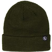 CandyGrind Knitted Beanie Mens