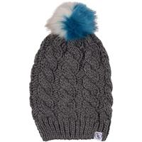 CandyGrind Snow Bunny Beanie - Women's