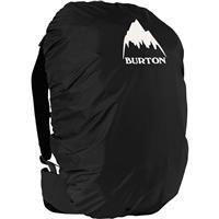 True Black Burton Canopy Cover