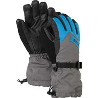 Canteen/Blue Ray Burton Boys Glove