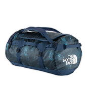 The North Face IC Base Camp Duffle Mens
