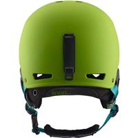 Canyon Anon Lynx Helmet Womens