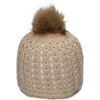 Chaos Canyon Beanie - Women's