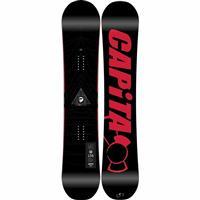 156 Capita NAS Snowboard Mens 156